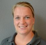 Anne Horck-Fysiomaatwerk Veghel