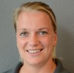 Anne Horck-Medische trainingstherapie Veghel