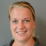 Anne Horck-manueel therapeut Veghel