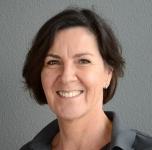 Corine Janssen - FysioMaatwerk Veghel