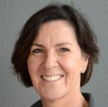 Corine Janssen - handtherapeut FysioMaatwerk Veghel