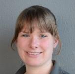 Esther Willems-manueel therapeut FysioMaatwerk Veghel