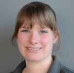 Esther Willems-oedeemtherapeut FysioMaatwerk Veghel