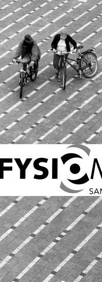 FysioMaatwerk Veghel voorlichting