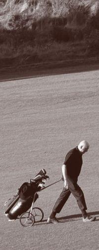 Fysiotherapie Veghel-oefeningen artrose heup, knie