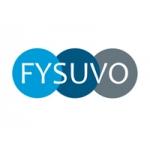 FysUVO