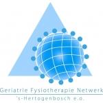 Geriatrie Fysiotherapie Netwerk