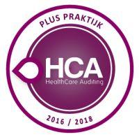 HCA FysioMaatwerk Veghel