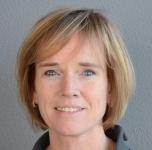 Lilian Verhoeven-arbeidstherapeut FysioMaatwerk Veghel