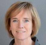 Lilian Verhoeven-manueel therapeut FysioMaatwerk Veghel
