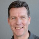 Marc van den Berg-COPD training FysioMaatwerk Veghel