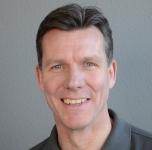 Marc van den Berg-FysioMaatwerk Veghel