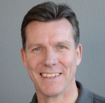 Marc van den Berg - FysioMaatwerk Veghel