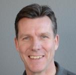 Marc van den Berg-Medische trainingstherapie FysioMaatwerk Veghel