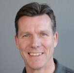 Marc van den Berg-manueel therapeut FysioMaatwerk Veghel