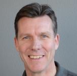 Marc van den Berg-sportrevalidatie FysioMaatwerk Veghel