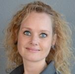 Margot Peters-aandacht geriatrie FysioMaatwerk Veghel