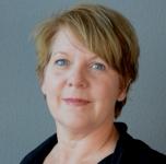 Pauline Dekkers-Administratief Medewerkster
