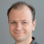 Steven Kleinveld-Medische traingingstherapie FysioMaatwerk Veghel
