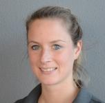 Vivian van Os-FysioMaatwerk Veghel