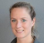Vivian van Os - FysioMaatwerk Veghel
