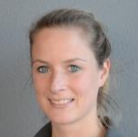 Vivian van Os-Medische trainingstherapie FysioMaatwerk Veghel