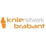 Knienetwerk Brabant